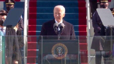biden presidente.jpg