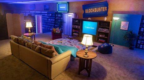 blockbuster airbnb.jpg