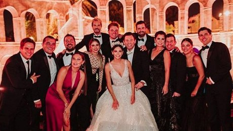 boda actores.jpg
