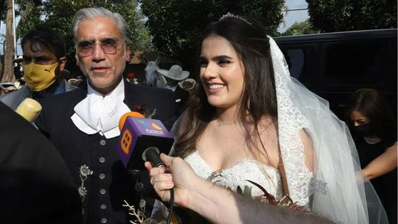 boda camila fdez.jpg
