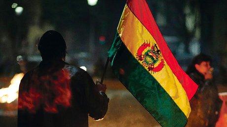 bolivia-presidente-en-junio.jpg