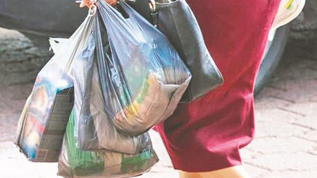 bolsas de plástico.jpg