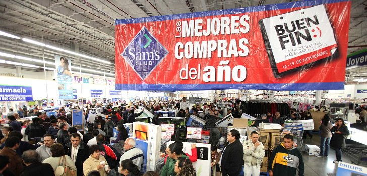 buen-fin-mexico-ventas-1-728.jpg