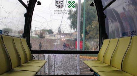 cablebus cdmx.jpg