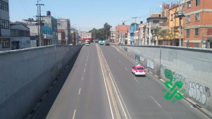 calles cdmx.jpg