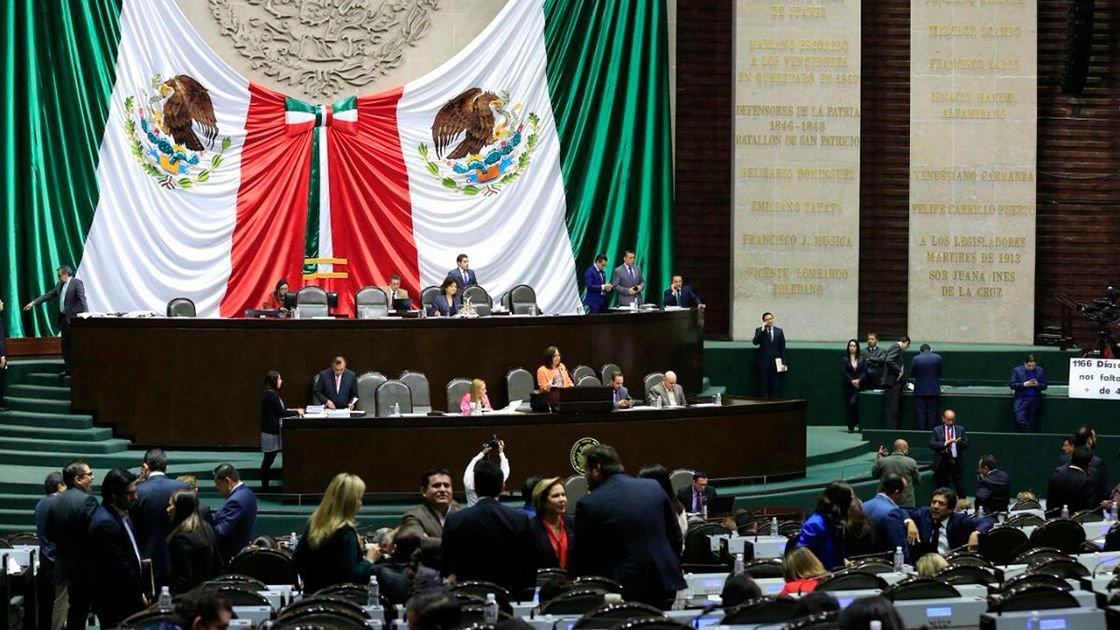 camara_de_diputados_2-7.jpg_423392900-7.jpg