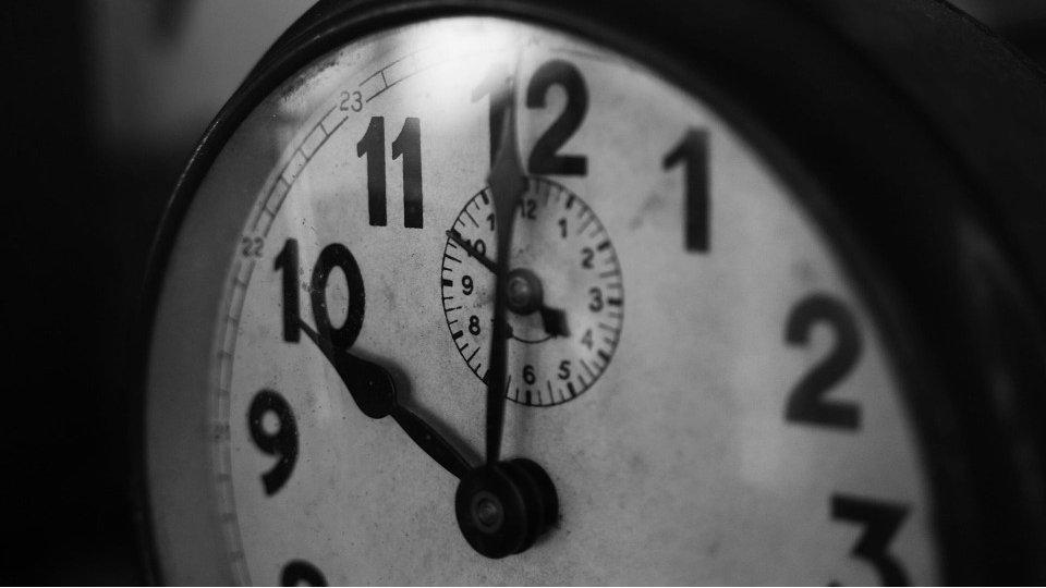 cambio de horario.jpg