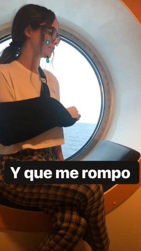 camila instagram.jpg