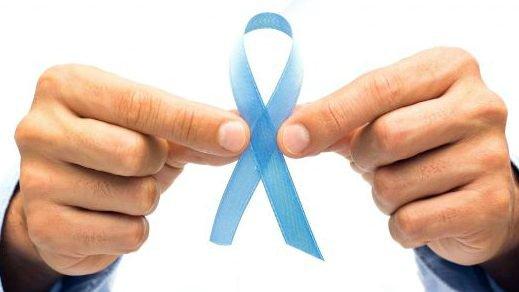 cancer-prostata.jpg