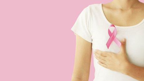 cancer de mama dia.jpg
