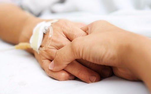 cancer hospital.jpg