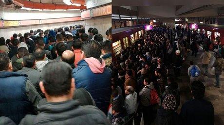 caos-en-el-metro-de-la-CDMX.jpg