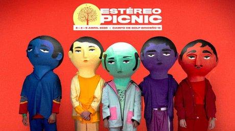 cartel-oficial-festival-estereo-picnic-2020.jpg