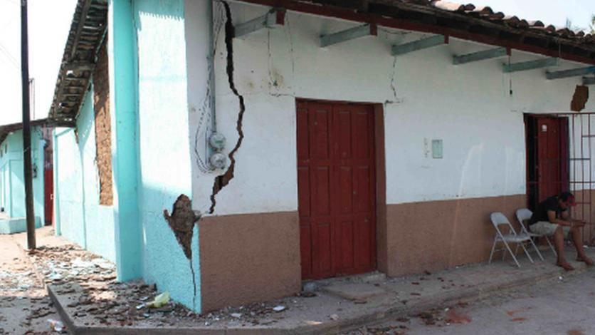 casa afectadas sismo.jpg
