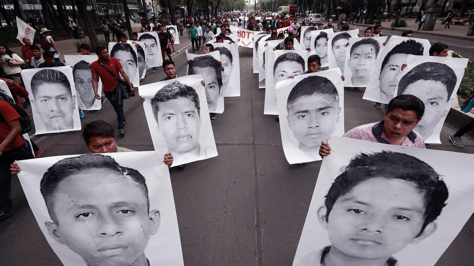 caso ayotzinapa.jpg