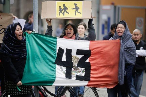 caso ayotzinapa2.jpg