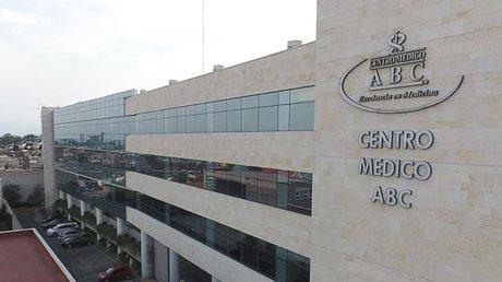 centro medico abc covid.jpg