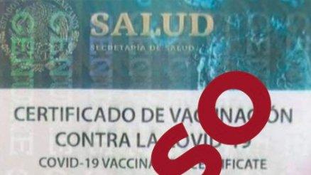 certificado de salud falso covid.jpg