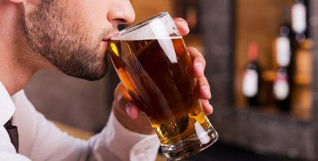 cerveza y refresco suben 1 peso.jpeg