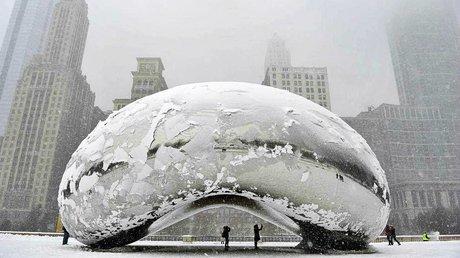 chicago-2-1.jpg