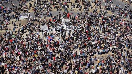 chileprotesta.jpg