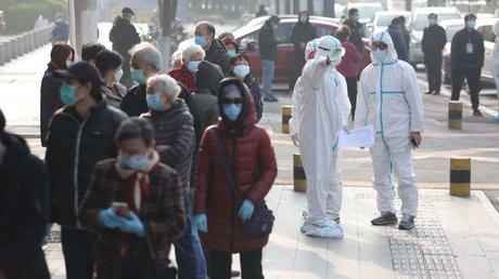 china-coronavirus-1.jpg