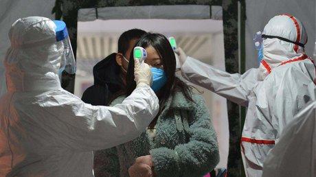 china coronavirus.jpg