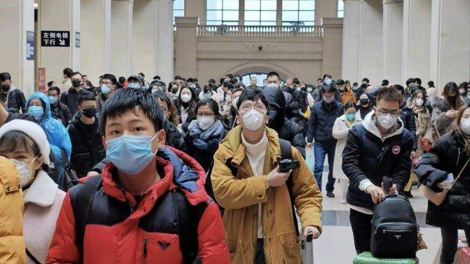 china virus ciudades.jpg