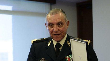 cienfuegos general.jpg