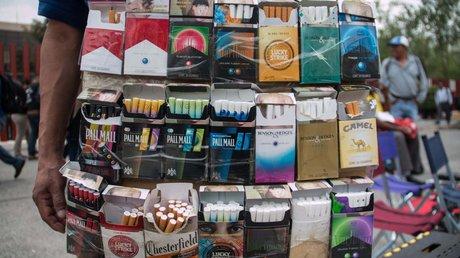 cigarros covid19.jpg