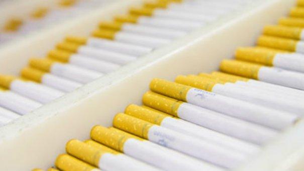 cigarrosbat.jpg