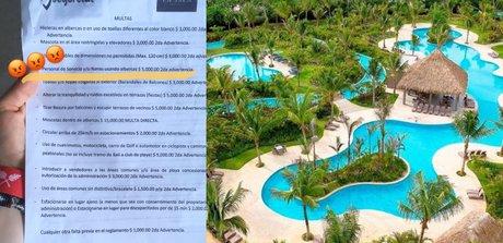 clasismo-en-la-isla-residencias.jpg