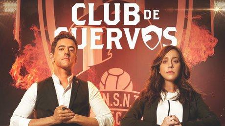 club-de-cuervos1-3.jpg