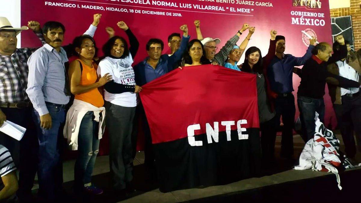 cnte1.jpg