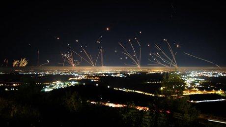 cohetes israel.jpg