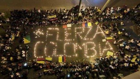 colombia manifestaciones.jpg