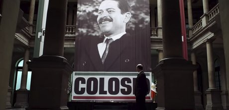 colosio2.jpg