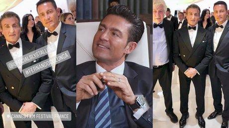 Fernando Colunga en Cannes.jpg