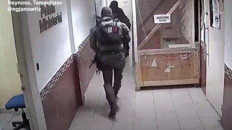 comando policia escape.jpg