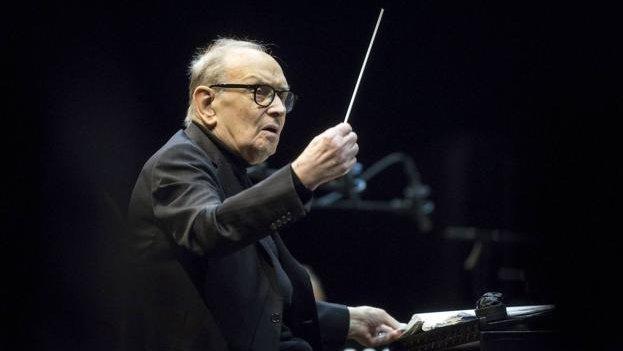 compositor Ennio Morricone.jpg