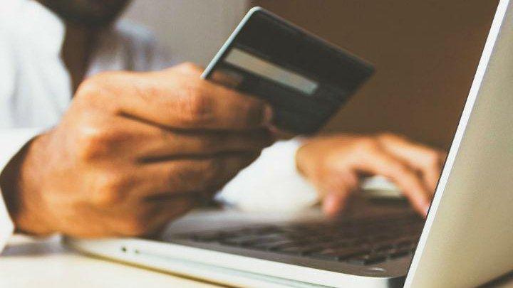 compras por internet.jpg