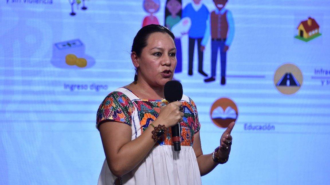 conferencia de Bienestar.jpg