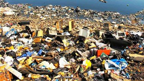 contaminación-tecnológica1.jpg