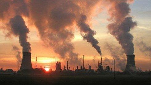 contaminación (1).jpg