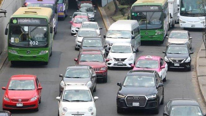 contaminación contingencia automóviles autos cdmx.jpg
