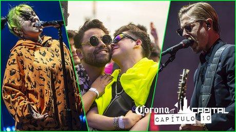 corona capital capitulo 10 domingo 17 noviembre.jpg