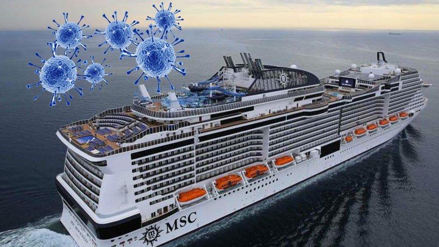 coronavirus-crucero-MCS-en-quintanaroo.jpg