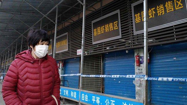 coronavirus-en-china.jpg