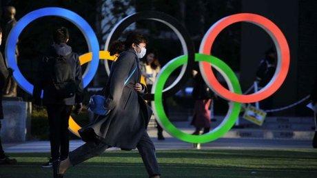 coronavirus-juegos-olimpicos.jpg