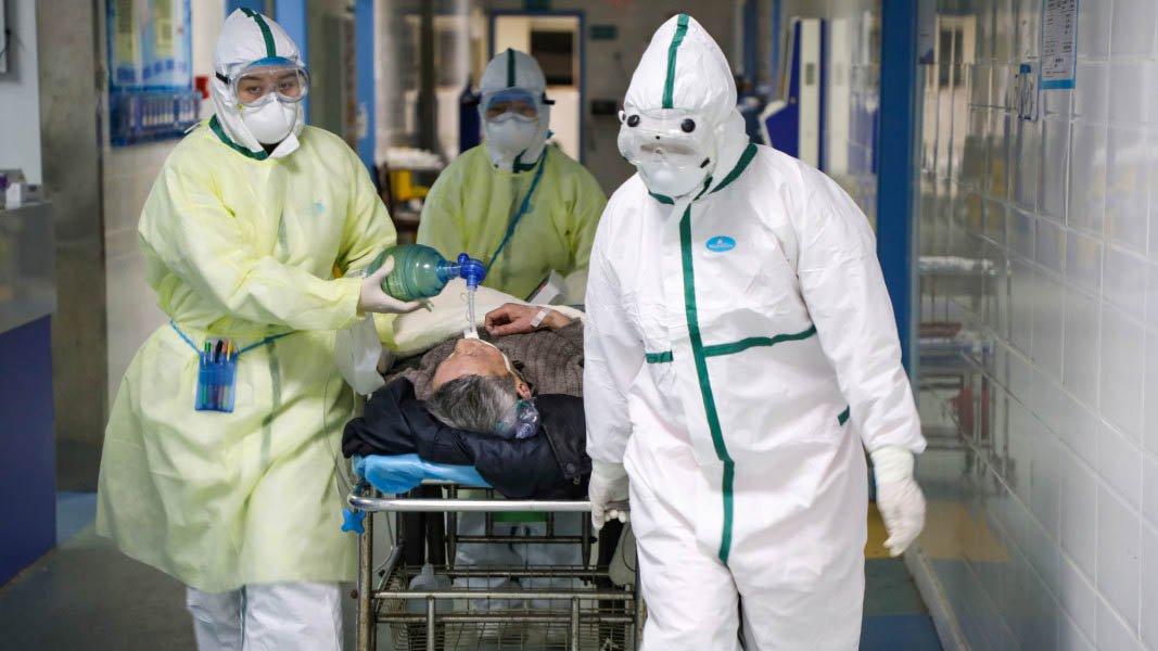 coronavirus china.jpg